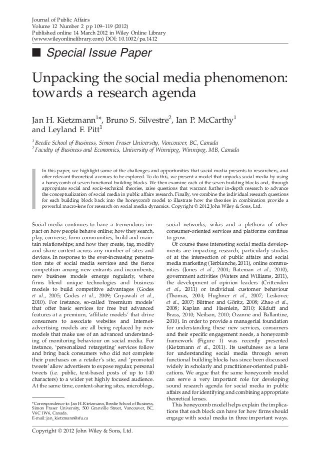 social media is a growing phenomenon media essay Free social phenomenon papers, essays, and research papers  social media  networks: current phenomenon of our generation - social media  the ability to  reach an audience is found in an expanding number of places, but with the help.