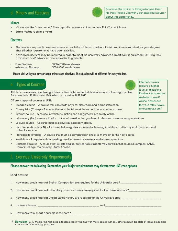 year 6 essay ks2 sats papers