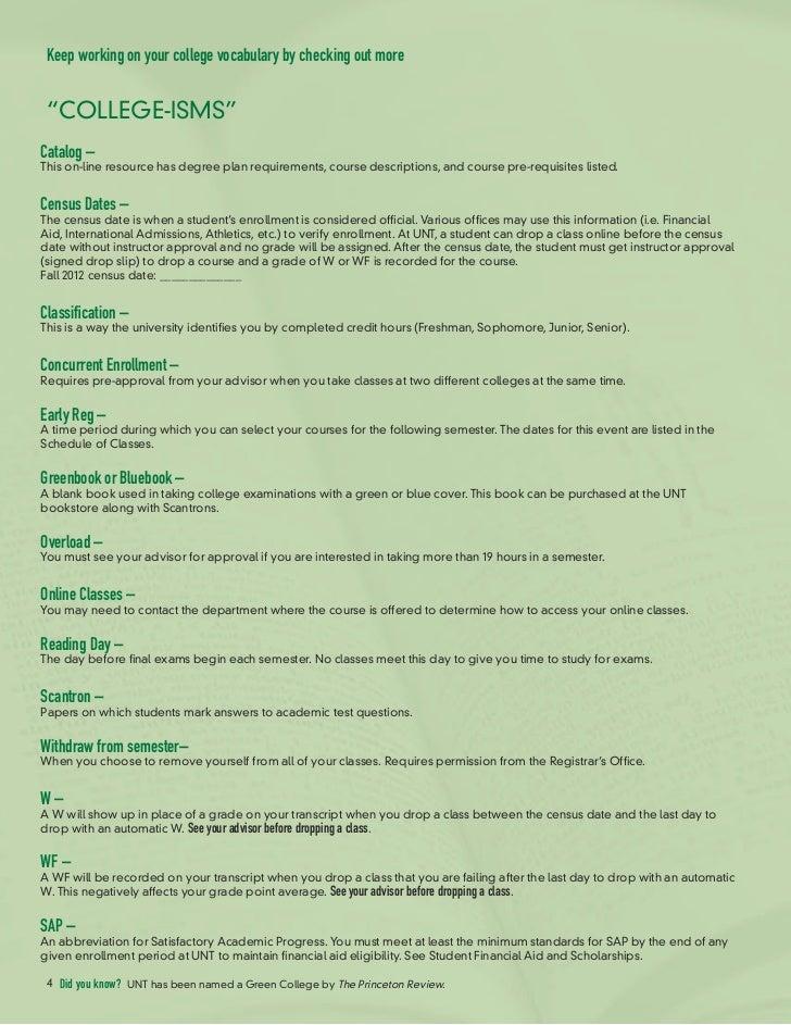 essay critical thinking model steps