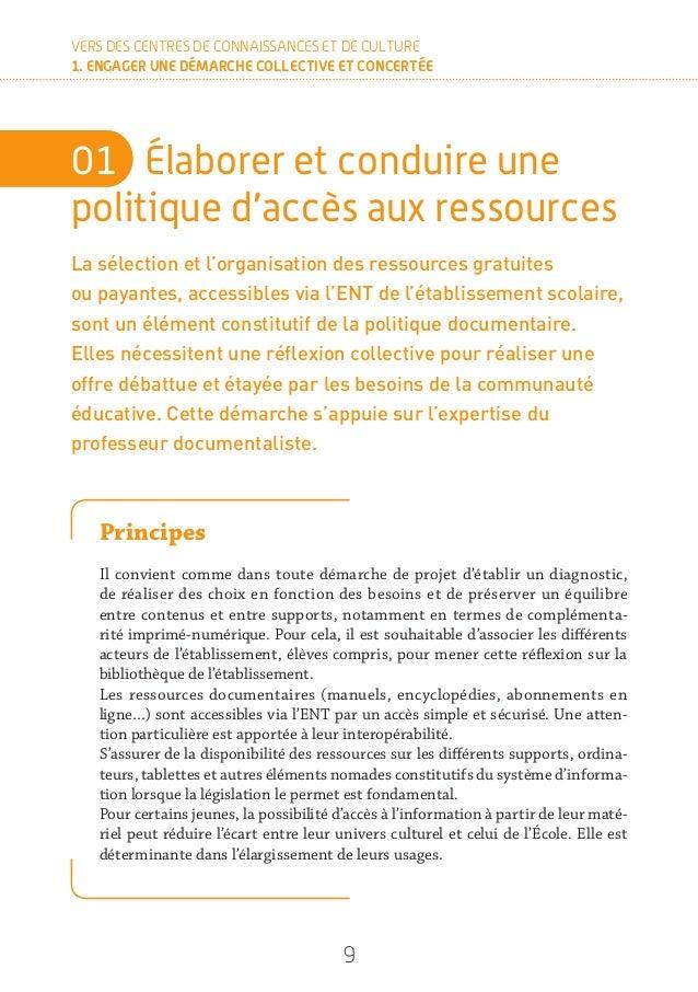 11 RESSOURCES n Plan de développement des usages du numérique à l'École: media.education.gouv.fr n Correlyce (Catalogue o...