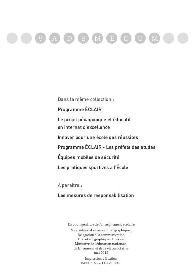 2012 vademecum culture_int_web_214771