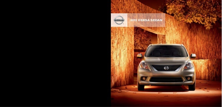 Neil Huffman Nissan Car Release And Reviews 2018 2019