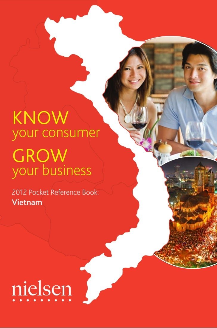 an uncommonsense of theconsumer.Understand what peoplewatch, what they buy – andhow they see you online.We measure over ha...