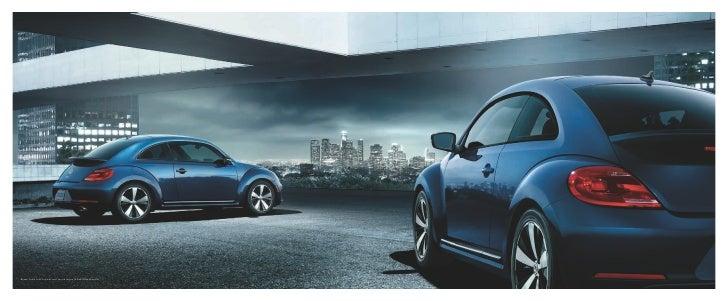 2012 Volkswagen Beetle For Sale VA | Volkswagen Dealer serving Spring…