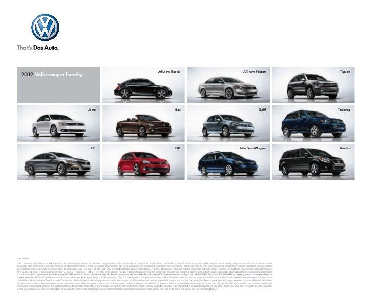 2012 Volkswagen Beetle For Sale Nj Volkswagen Dealer New