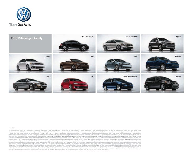 2012 Volkswagen Gti For Sale Nj Volkswagen Dealer New Jersey