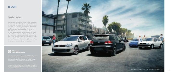 2012 Volkswagen Gti For Sale Nj Volkswagen Dealer New Jersey