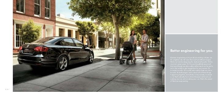 2012 Volkswagen Jetta For Sale Ct Volkswagen Dealer Near