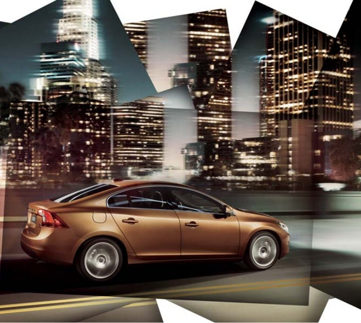 Used 2012 Volvo S60: 2012 Volvo S60 For Sale CO