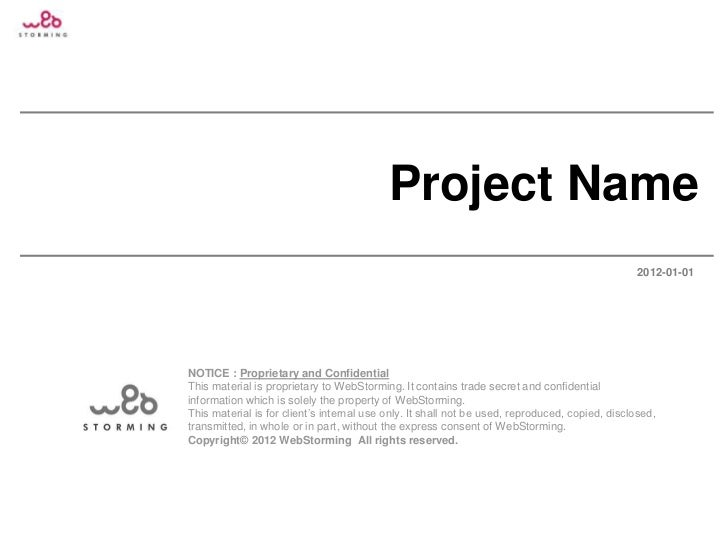Project Name                                                                                                 2012-01-01NOT...