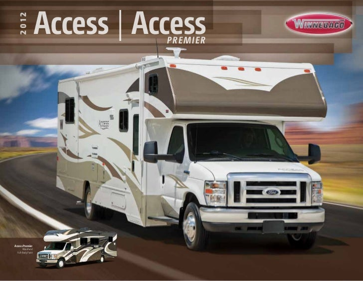 Access | Access                               Pr em i erAccess Premier       Woodland  Full-Body paint