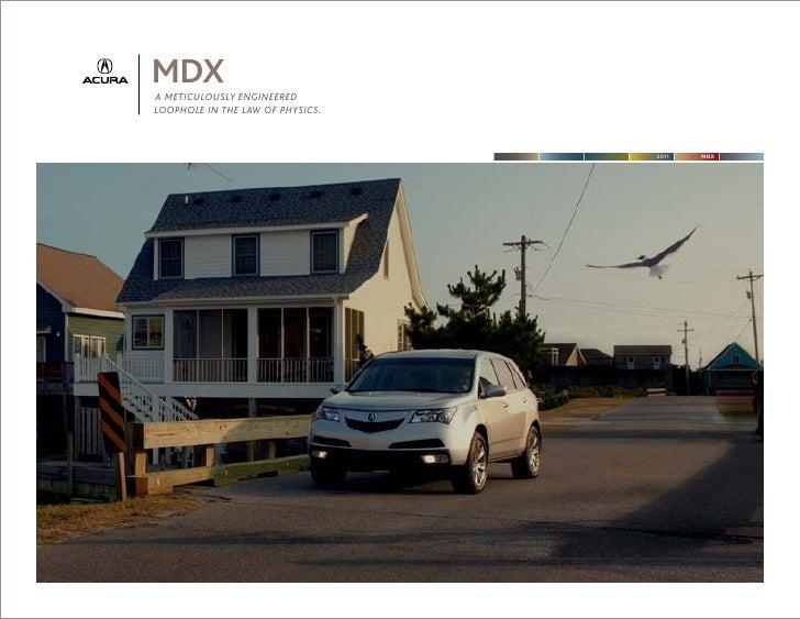 2012 acura zdx brochure dch acura of temecula 2013 Ford Escape Cargo Liner 2013 RDX Floor Mats