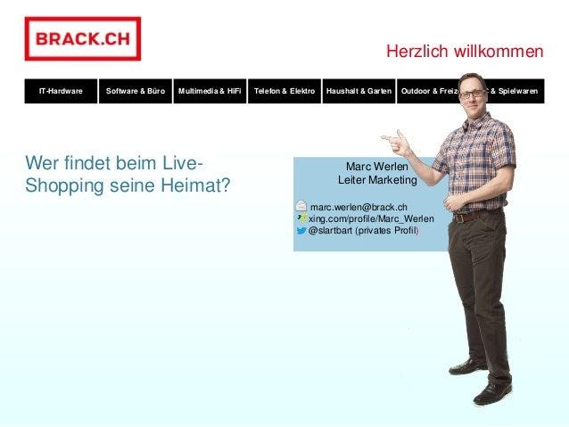 Herzlich willkommen IT-Hardware   Software & Büro   Multimedia & HiFi   Telefon & Elektro   Haushalt & Garten   Outdoor & ...