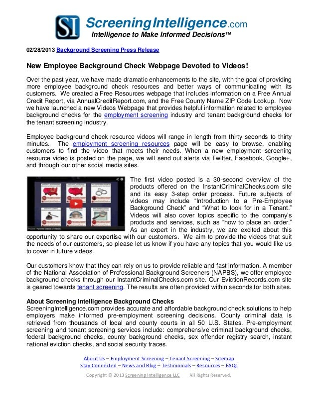 background check federal employment goggle