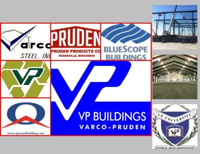 PrimaryFramingSystems    VP University