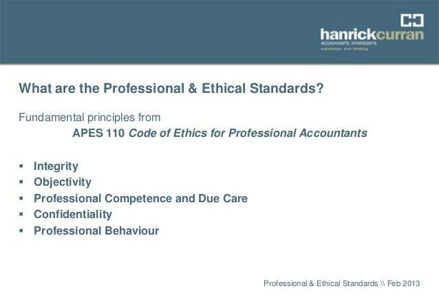 code of ethics of professional accountants in the philippines Cpa review school of the philippines manila auditing theory  code of ethics for professional accountants in the.