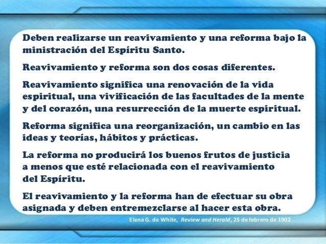 Leccion 9 - Sergio Fustero Slide 2