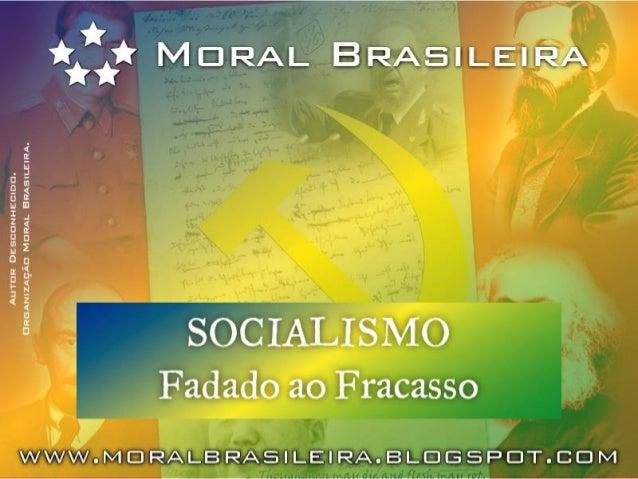 @MoralBrasileira   facebook.com/MoralBrasileira