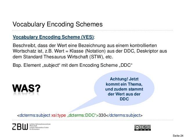thesaurus deutsch kennenlernen