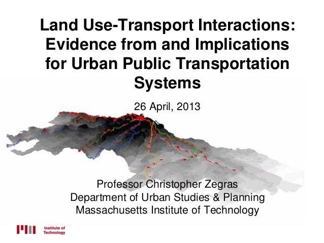 Indirect land use change impacts of biofuels