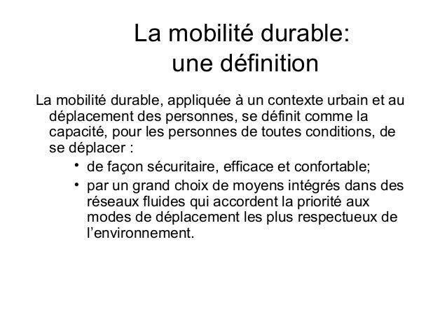 2013 05-23-pmdq Slide 3