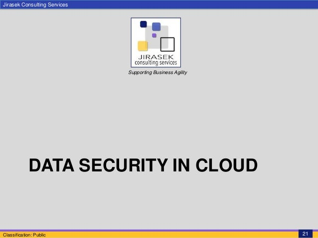 applications of biometrics in cloud security Nec corporation of america selects vidyocloud to video-enable nec applications, endpoints and biometrics applications in the cloud security, biometrics.