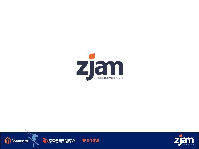 Korte introductieLaurens-Jan DerijksZJAM- full service bureau- online vanaf eind jaren '90PIJLERS- e-commerce- e-mail mark...