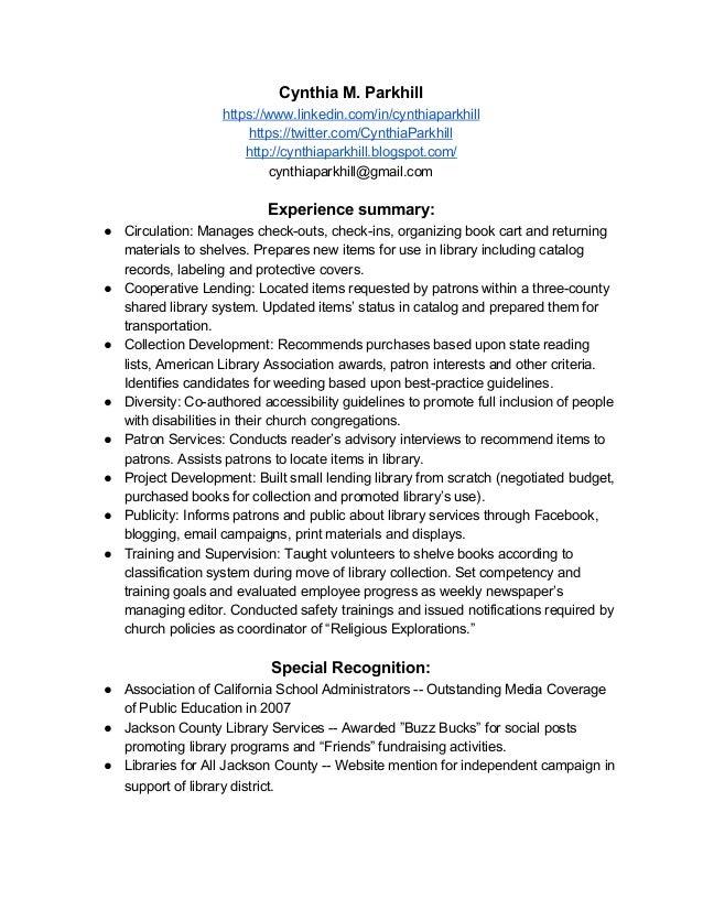 Web Analytics Specialist Cover Letter Resume Cv Cover Letter ...