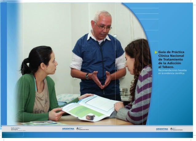 Estrategia Nacional de Prevención y Control de Enfermedades no Transmisibles. Componente: Servicios de Salud Distance: 210...