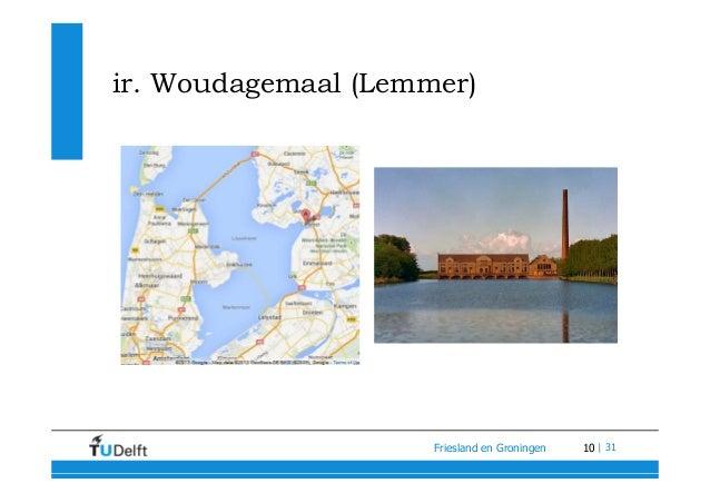 2013-09-12 (9) Fryslan & Groningen