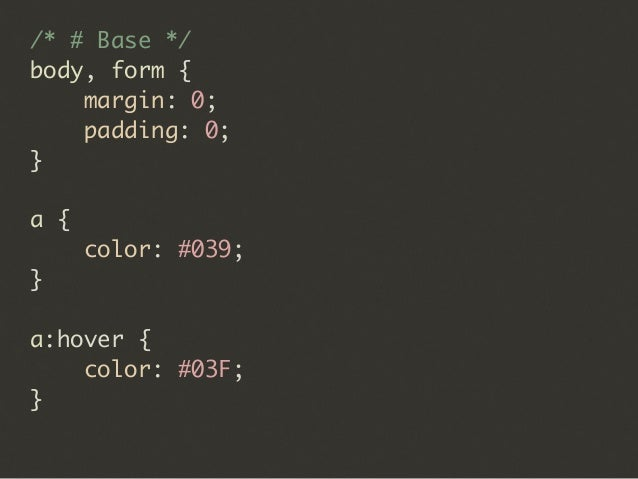 "/* # Theme */ /* ## Pink Theme CSS */ .theme-header {  background-image: url(""/theme/pink/ header.png""); } .theme-border ..."