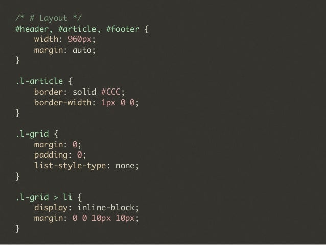 "<button class=""btn btn-primary"">Submit</button> <a href=""/help"" class=""btn btn-small"">Help</a> <button class=""btn btn-succ..."