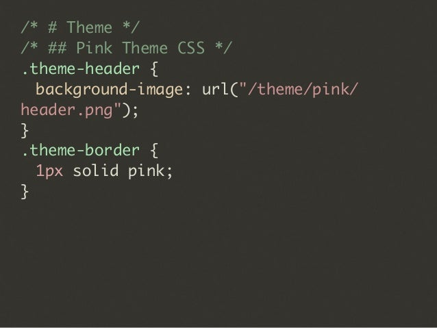 """<div class=""""widget"""">  <h2>Title</h2>  <ul>   <li>ListItem</li>   <li>ListItem</li>   <li>ListItem</li>  </ul> </d..."""