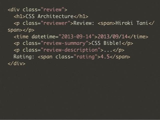 /* CSS */ .btn-primary { border-radius: 6px; adding: 0.5em 1em; background-color: #CCC; background-image: linear-gradient(...