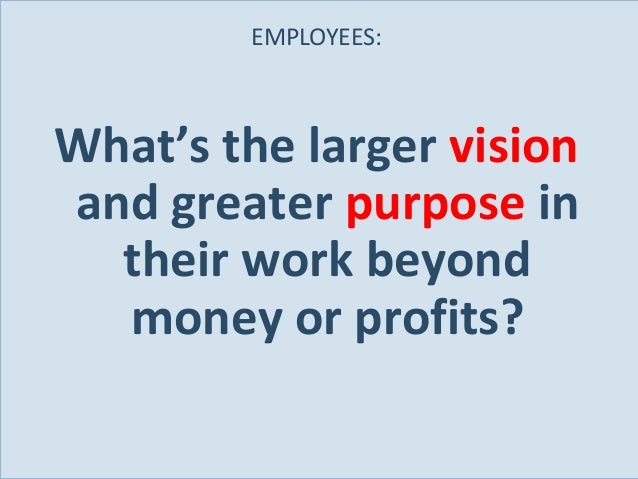 burger king marketing employee motivation strategy essay Read this full essay on human resources on burger king  of necessary tools  included in the marketing mix to develop a comprehensive marketing strategy.