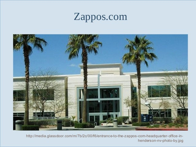 Burger king global franchise convention zappos downtown for Campus suite franchise