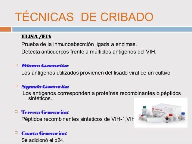 2013-09-25) VIH-SIDA (PPT)