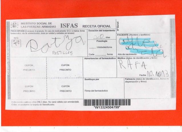 2013 10-10 relleno receta médica061
