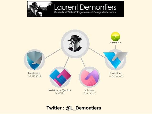 Twitter: @L_Demontiers