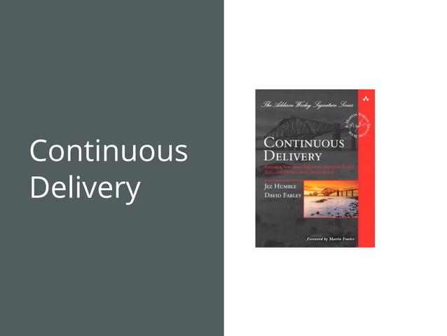 package { 'openssh-server': ensure => present, }  infrastructure IS code