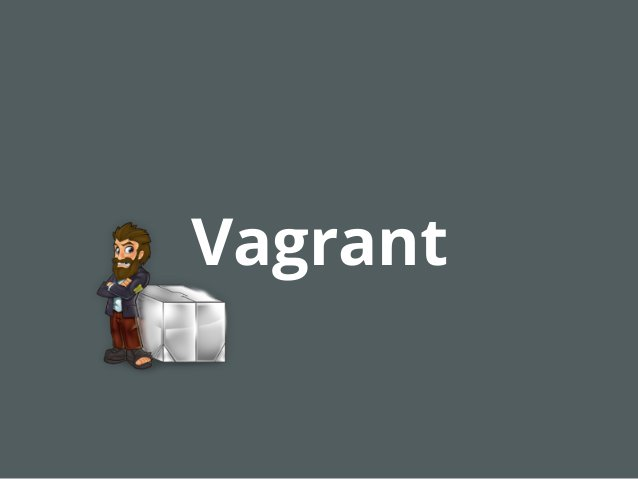 """Vagrant Vagrant.configure(""""2"""") do 