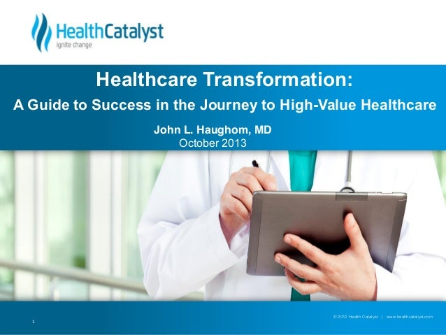 nursing transformation The 2016 macy conference, preparing registered nurses for enhanced roles in  primary care, represents the intersection of three important macy foundation.