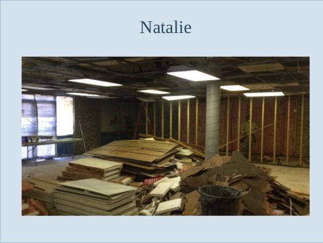 Natalie  Slide 43