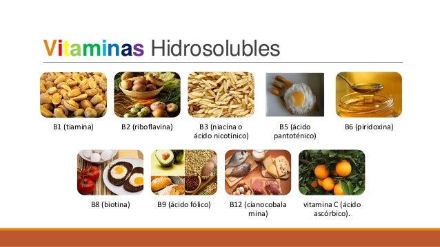 Las características secundarias de la psoriasis