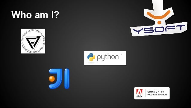 There is more to C 2013 Slide 3