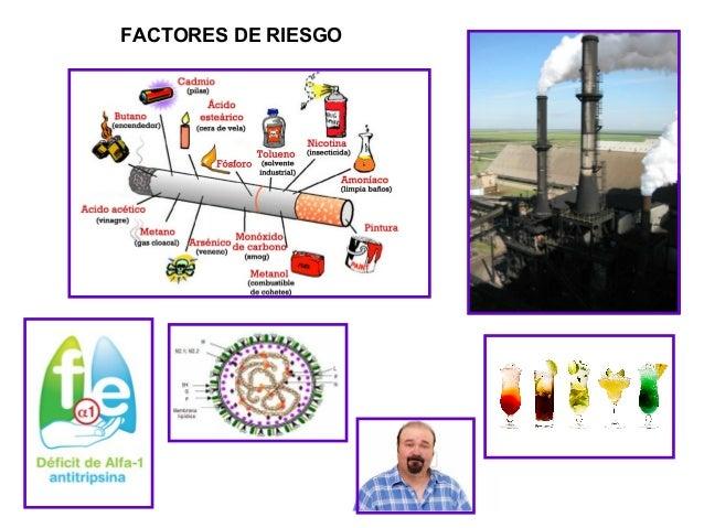esteroides inhalados en mexico