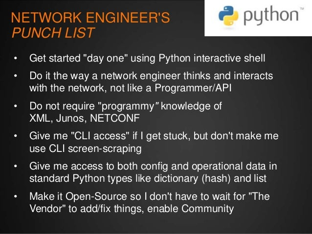 how to add things to a dictionary in python