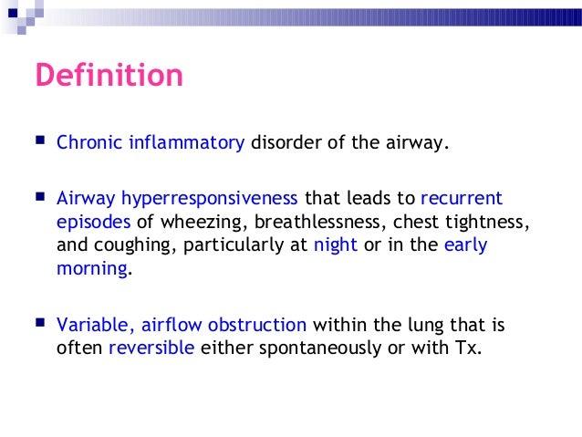 steroid asthma pregnancy