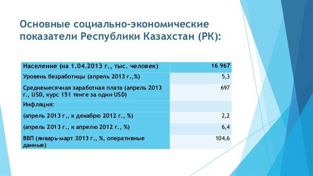 казахстане регистрация казино в