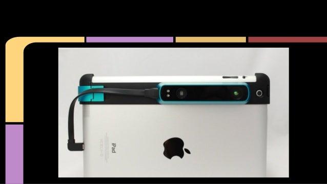 HDMI Android Sticks